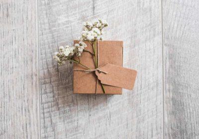 cadeau mariage amis intimes