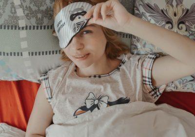 Choix matelas sommeil