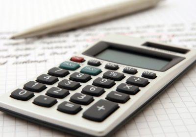 devenir expert comptable