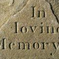 texte lettre condoléance