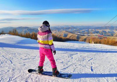 sejour ski covid
